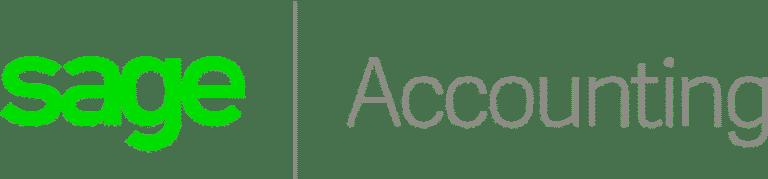 sage online accountant