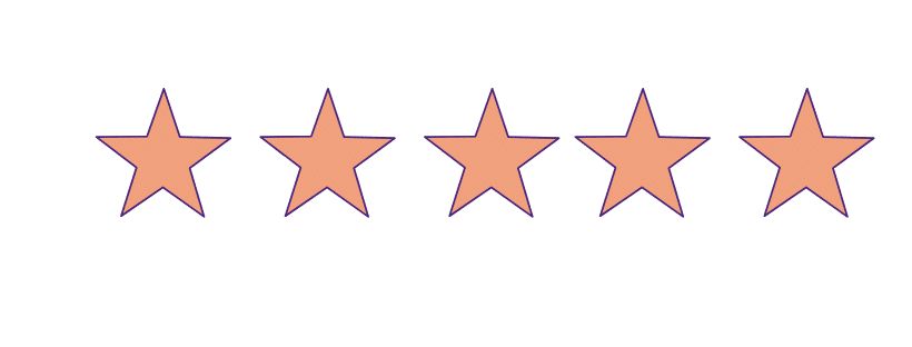 Quickbooks proadvisor five star