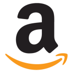 accountant for amazon sellers