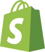 Shopify accountants