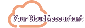 Your Cloud accountant - expert online accountants